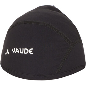 VAUDE UV Pet, black